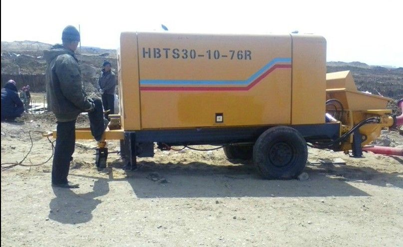 HBTS30-10-45jrs直播湖人对火箭回放砂浆jrs直播火箭泵