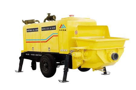 HBTS60-13-130R柴油机jrs直播火箭泵