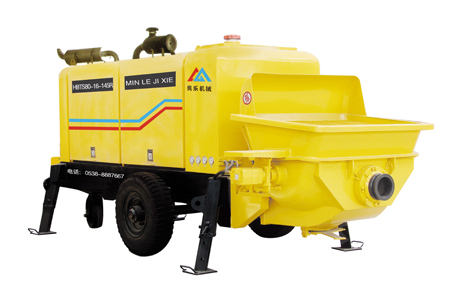 HBTS90-16-176R柴油机jrs直播火箭泵