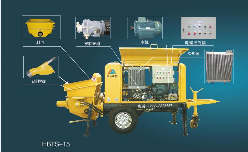 民乐机械jrs直播火箭泵配件原厂原泵配件齐全,出厂价直供所有民乐泵客户